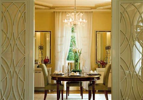 giochi di arredamento casa arredare con gli specchi giochi di prospettiva ville casali