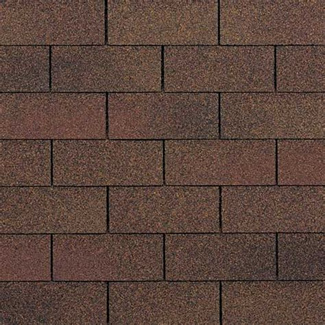 owens corning roofing shingles supreme 174 ar autumn brown owens corning residential roofing