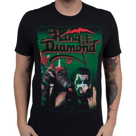 Hoodie Martin Garix Diamend Clothing king quot no presents for quot t shirt indiemerchstore