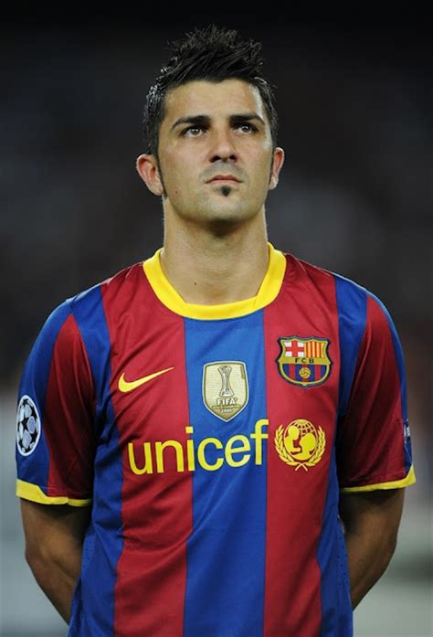 barcelona football player hair styles 244 best images about football hairstyles on pinterest