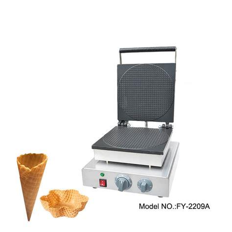 cone maker goodloog