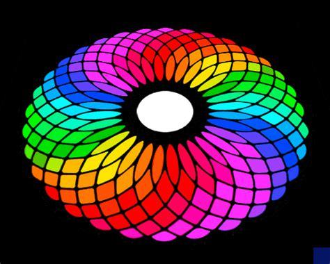 design minimalism gif color wheel gifs primo gif latest animated gifs