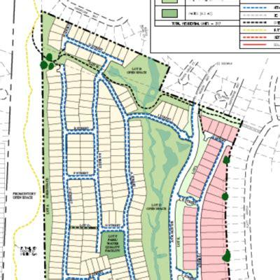 El Dorado County Property Records Exclusive Land Sale For 22 Million Clears Way For El Dorado Housing