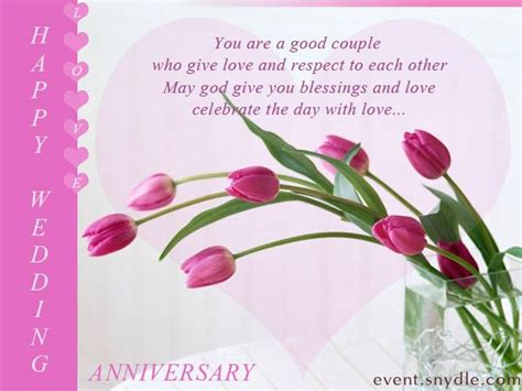 Wedding Anniversary Greeting Cards For And by 197 Best Images About Wedding Anniversary Cards On