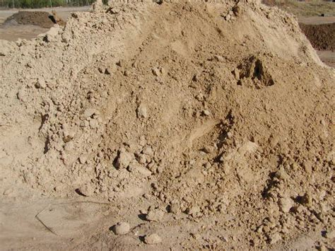 cushion sand calculator landscaping sand delivery fort worth dallas