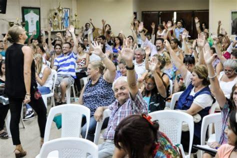 paritaria docentes de santa fe 2016 los docentes deciden si aceptan la propuesta paritaria