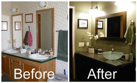 how to remodel a mobile home bathroom 500 budget mobile home bathroom remodel mobile home repair