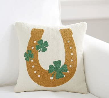 Monogram Pillows Pottery Barn by Monogrammed Embroidered Throws And Pillows Pottery Barn