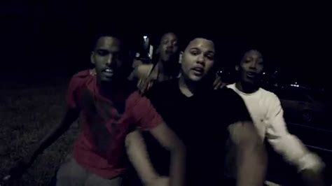 young tone young tone fresh bars of clout gmix youtube