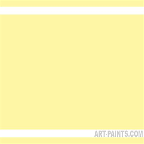 bright yellow paint bright yellow studio acrylic paints 51 bright yellow