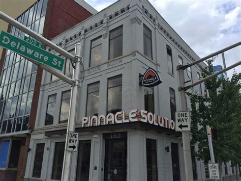 one of downtown s oldest buildings has new owner 2016 08