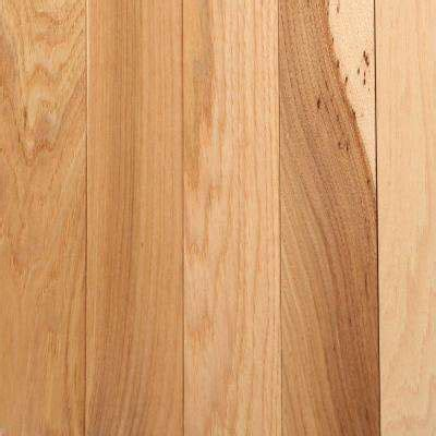 Home Depot Solid Hardwood Flooring by Creative Of Solid Wood Hardwood Flooring Hickory Solid