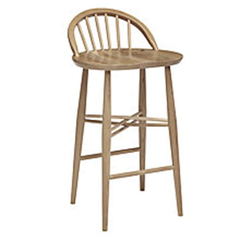 Lewis Kitchen Bar Stools by Stools Bar Chairs Lewis