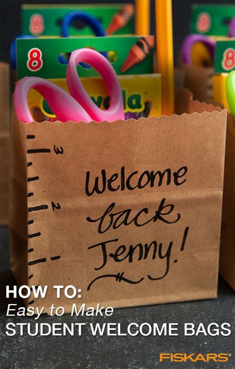 25 best welcome back gifts 25 best ideas about welcome back gifts on