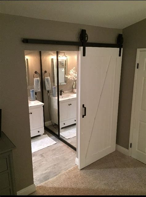 Custom Sliding Barn Doors Custom Interior Sliding Barn Door 225 All Doors Are Custom Built To Your Design Style And