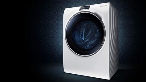 7 of the best washing machines right now trustedreviews
