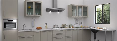 Kitchen Design Glasgow Kitchen Astonishing Fitted Kitchens Glasgow For Kitchen Design Supplied Stylish Fitted Kitchens