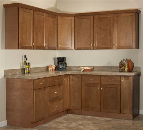 jsi kitchen cabinets jsi kitchen cabinets jsi craftsman collection restore ncm