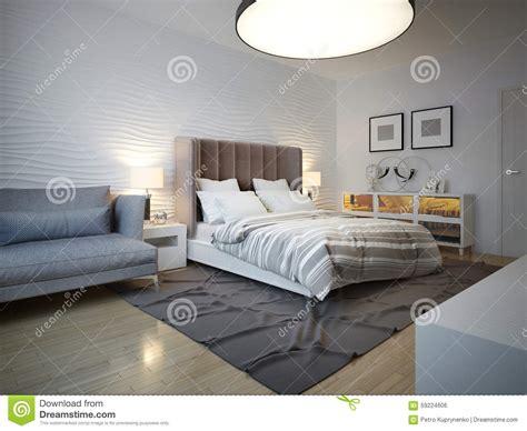 illuminazione da letto moderna lade da letto moderna ispirazione di design