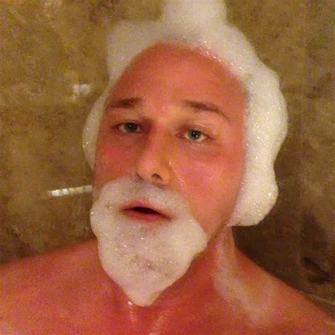 bathtub michael mcdonald bathtub michael mcdonald vine clip by will sasso finebox