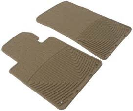 Floor Mats For 1997 Bmw Z3 1998 Bmw Z3 Floor Mats Weathertech