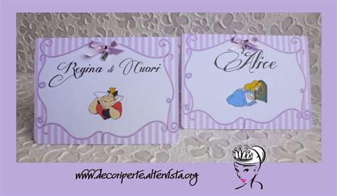 segna tavolo segnatavolo segnatavoli matrimonio feste matrimonio