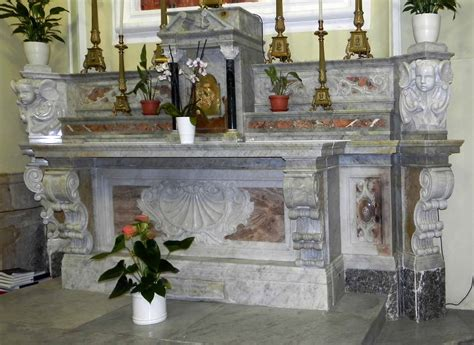 abbreviazione di famiglia sulle lettere andria sant agostino la navata