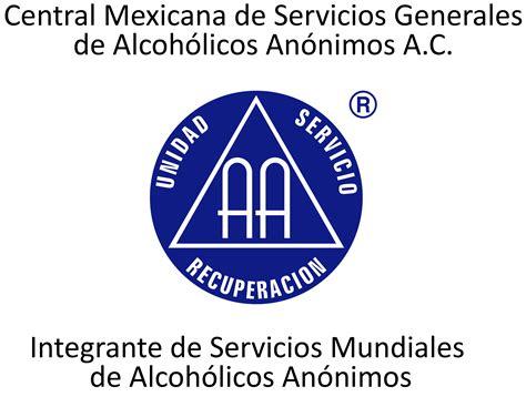 imagenes de reflexion para alcoholicos alcoh 243 licos an 243 nimos