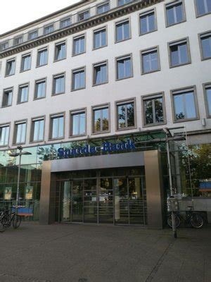 sparda bank hannover login sparda bank hannover banche istituti di credito ernst