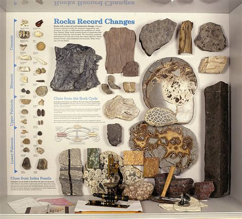 reading the rocks how geologists discovered the secret of books rock geology images