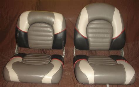 tracker boats seats for sale tracker boat seats for sale