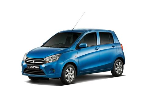 Suzuki Cultus Price Suzuki Cultus 2017 Prices In Pakistan Pictures And