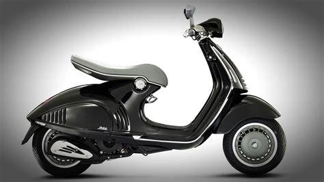 motosiklet bakim ve onarim servisi