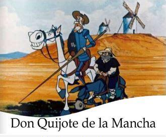 el caballero don quijote 8426356389 3 186 ep sek albor 225 n 187 blog archive 187 el caballero don quijote cuento