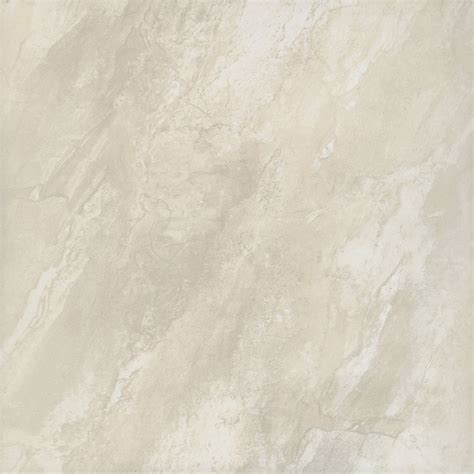 simple marble tile floor texture marble flooring in marble floor style floors design for your
