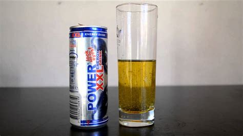 r power energy drink power energy drink review
