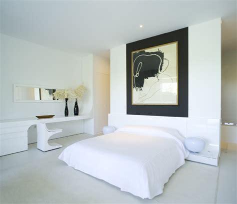 cuartos oscuros barcelona lindos dormitorios en color blanco dormitorios colores y