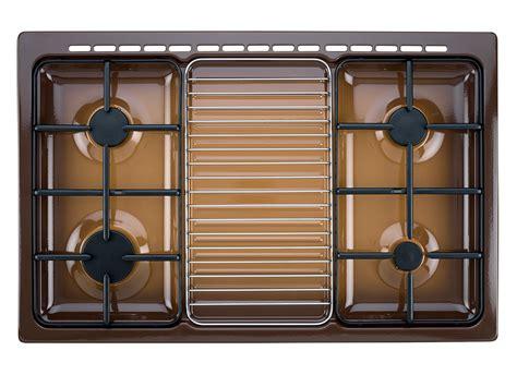 tecnogas cucine catalogo d982cs d982 rame gas stile ark 232 cucine tecnogas