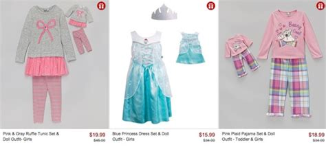 kmart dollie and me dollie me sale matching clothes for dolls