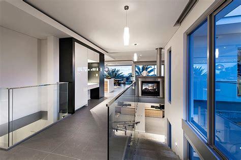 4d home design software 012 city beach house 4d designs 171 homeadore