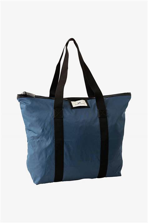 American Tourister Vanity Bag Vesker Amp Kofferter Ellos No