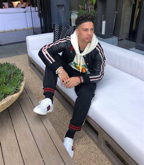 Gucci Pevita Austiene Heels 50729 mcbroom austinmcbroom