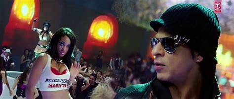 ra one 2011 full movie hd 720p free download download junktion criminal ra one 2011 feat srk