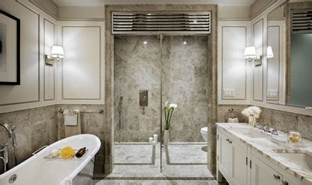 east side bath house toll brothers master bath at the touraine upper east side say quot spaaa quot pretty