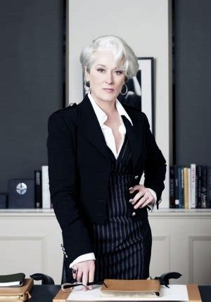 Magic Wears Prada by 17 Best Images About The Wears Prada On