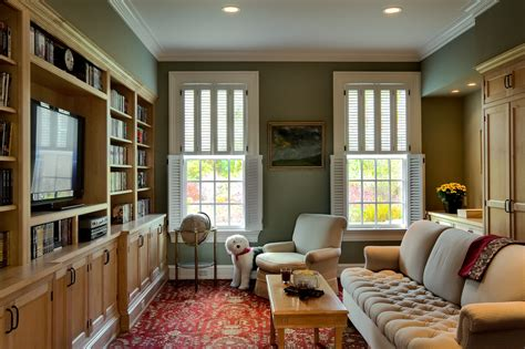 how much do rugs cost how much do plantation shutters cost family room