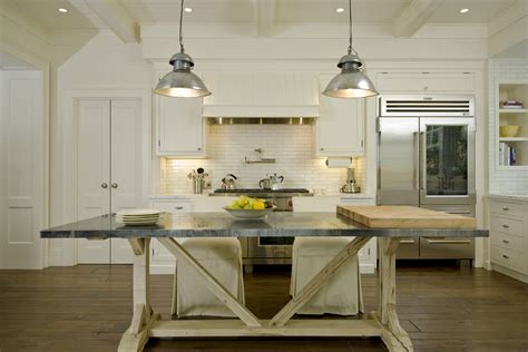 kitchen table lighting fixtures fantastic rustic light fixtures decorating ideas for