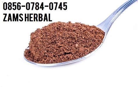 manfaat flax seed  diet lebih efektif