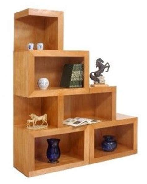 imagenes libreros minimalistas libreros de madera dise 241 o modernos minimalistas
