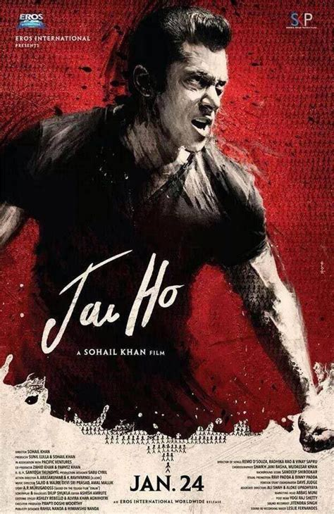 biography of film jai ho 1000 images about salman khan hindi movie posters on